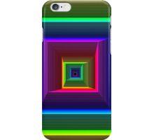 trippfest2 iPhone Case/Skin