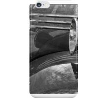 Mesa, Arizona iPhone Case/Skin