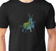 Diabloceratops Unisex T-Shirt