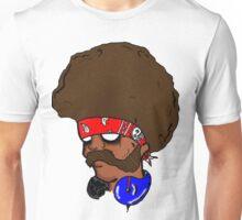 Frotabulous Irving  Unisex T-Shirt