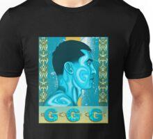 GGG Unisex T-Shirt