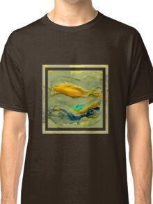 Lost Spring Classic T-Shirt