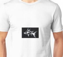 Hogfish Unisex T-Shirt