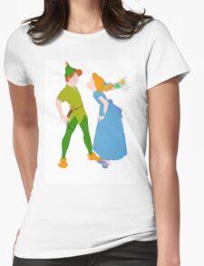 Peter & Wendy T-Shirt