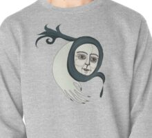 Bruja // Witch Pullover