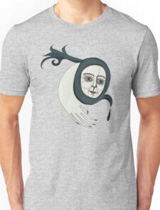 Bruja // Witch Unisex T-Shirt
