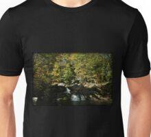 Nature's Full Spectrum Unisex T-Shirt