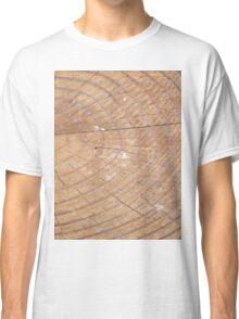 MOOD BLOCK (Damaged) Classic T-Shirt