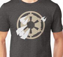 Striker Unisex T-Shirt