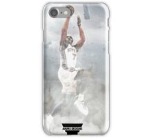 Carmelo Anthony Design iPhone Case/Skin