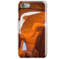 Incredible Natural Art - Travel Photography iPhone Case/Skin