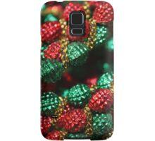 Garland Samsung Galaxy Case/Skin