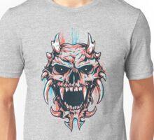 War Path Unisex T-Shirt