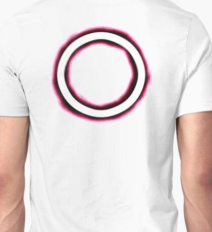 Blossom Power Unisex T-Shirt