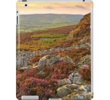 Breaking Dawn iPad Case/Skin
