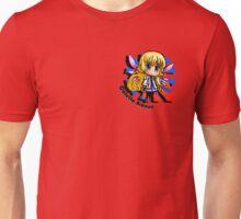 Little Colette Unisex T-Shirt