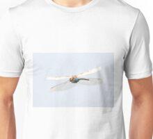 Common Hawker Unisex T-Shirt