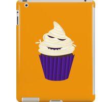 Muy Cupcake iPad Case/Skin