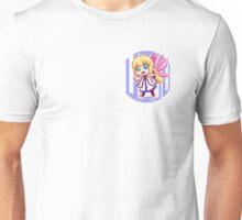Chibi Colette 2 Unisex T-Shirt