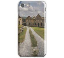 Road to Ruin iPhone Case/Skin