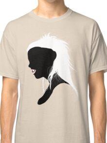 Queen of RATS Classic T-Shirt