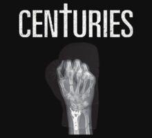 Centuries original  by suzeejobs