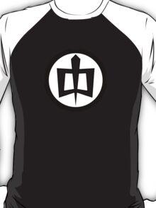 Greatest American Hero T-Shirt