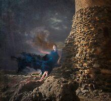 Katrin Auch Photography  by katrinauch