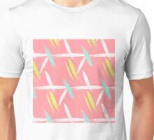 Pink fantasy Unisex T-Shirt