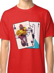 HYPER TOQ1  Classic T-Shirt