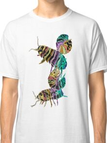 Pill Bugs Classic T-Shirt
