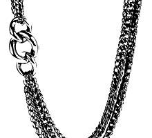 2 Chains by Maestro Hazer