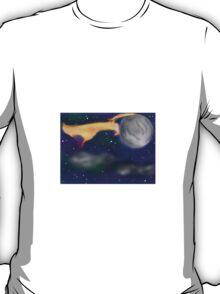 Moon Moon T-Shirt