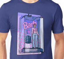 BARB DOLL Unisex T-Shirt