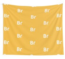 Adobe Bridge CC Square Wall Tapestry