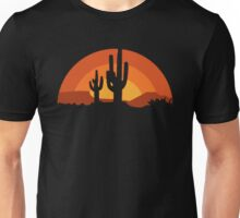 Kyuss! Unisex T-Shirt