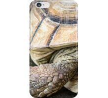 Morla iPhone Case/Skin