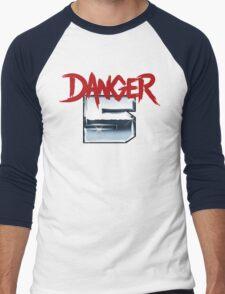 DANGER 5 SERIES 2 EMBLEM T-Shirt