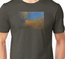 Fall Light Unisex T-Shirt