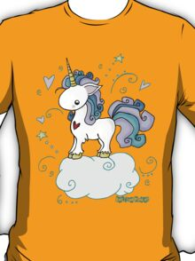 Fantastic Unicorn  T-Shirt