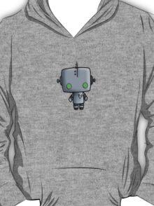 Adorable Robot T-Shirt