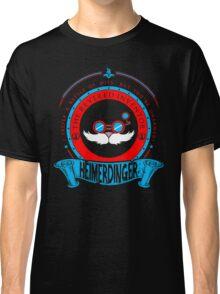 Heimerdinger - The Revered Inventor Classic T-Shirt