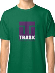 Trask Industries Classic T-Shirt