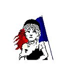 8BitLesMis by nicwise