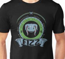 Fizz - The Tidal Trickster Unisex T-Shirt