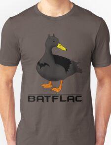 Batflac T-Shirt