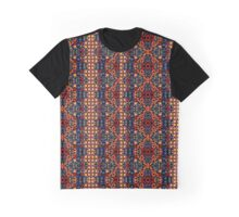Treasures Graphic T-Shirt