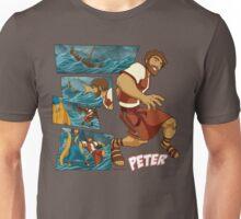 Peter II Unisex T-Shirt