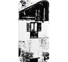 the old country iPhone Case/Skin