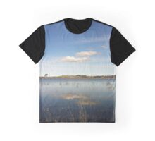 One Perfect Day Graphic T-Shirt